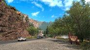 Colorado Blog 42