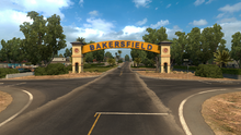 Bakersfield sign.png