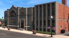 First United Methodist Church of Twin Falls.jpg