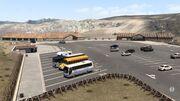 Grand Lake Alpine Visitor Center.jpg