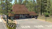 Redwood Hwy Agricultural Inspection Station.jpg