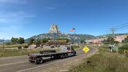 Wyoming Blog 156