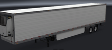 ATS Reefer 3000R Long Trailer.png