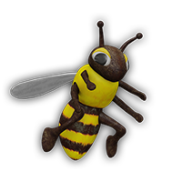 Bee cabin toy.png