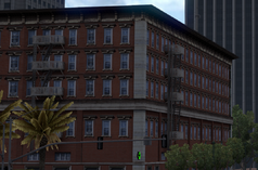 San Francisco Southern Pacific Building.png
