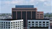 Colorado Springs Alamo Corporate Center.jpg