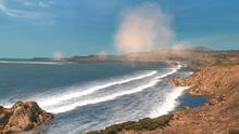 Monterey Bay.png