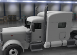 Peterbilt 389 Standard Exhaust.png