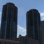 San Francisco The Infinity Towers.png