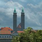 Nürnberg St. Sebaldus.png