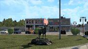 Show Low Elk statue.jpg