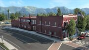 Weaverville Trinity County Courthouse.jpg