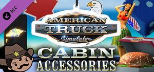 Cabin Accessories ATS.jpg