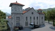 Durango Powerhouse Science Center.jpg