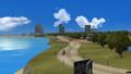 Miami Convoy view 2