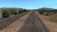 I-82 & US 12 Yakima