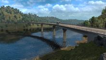 James E. Roberts Memorial Bridge.png