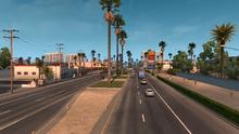Los Angeles Pico Boulevard.png