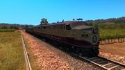 San Rafael Wine Train.png
