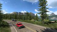 Wyoming Blog 104
