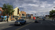Wyoming Blog 33
