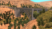Bixby Creek Bridge.png