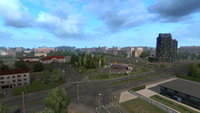 Klaipeda view 2.png