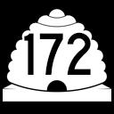 UT-172