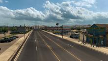 Kingman Route 66.png
