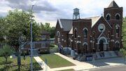 Sterling St Anthony Catholic Church.jpg
