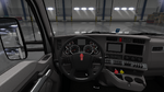Kenworth T680 Diamond VIT Gray Interior.png