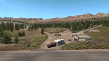 NV Sacramento Pass Recreation Area.png