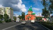 Russia Blog 67