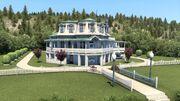 Susanville Elks Lodge.jpg