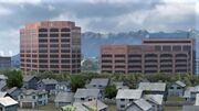 Colorado Springs Plaza Of The Rockies.jpg