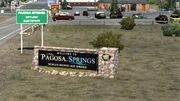 Pagosa Springs Welcome sign.jpg
