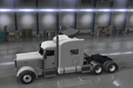 Peterbilt 389 Chrome Turbowing.png