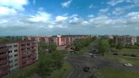 Paldiski view.png