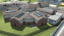 Twin Falls County Jail.jpg