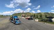 Wyoming Blog 141