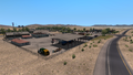 US 70 Lordsburg