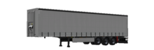 ETS2 Curtainsider 1.png