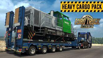 ETS2 Heavy Cargo Pack.jpg