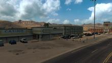 Jackpot Bartons Club Casino.png
