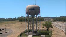 Nampa Water Tower.jpg