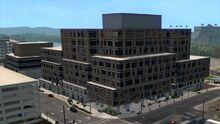 Boise Simplot World Headquarters.jpg