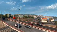 Iberia Blog 76