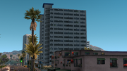Los Angeles Pacific Plaza.png