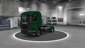 Scania Preconfigured Model 2.png
