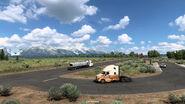Wyoming Blog 102